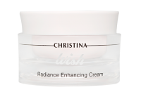 Radiance Enhancing Cream Wish