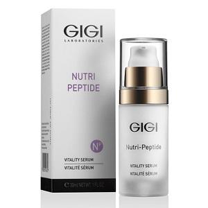 Nutri Peptide  Vitality Serum Gigi