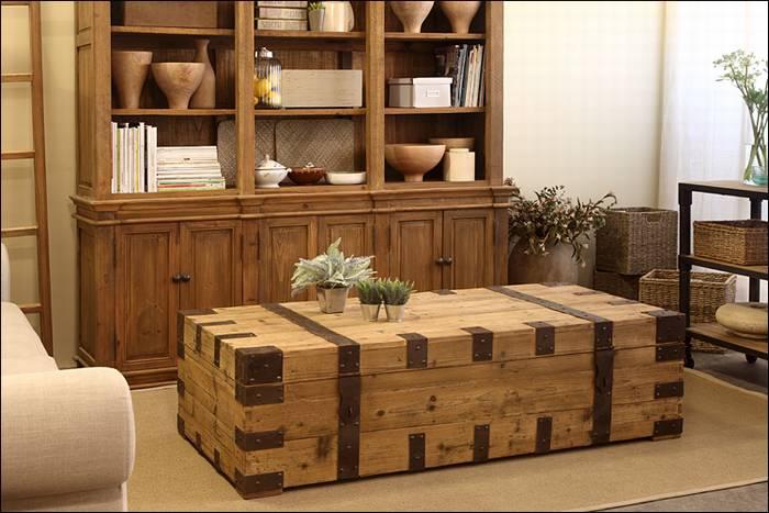 שולחן סלון -2010sh-070