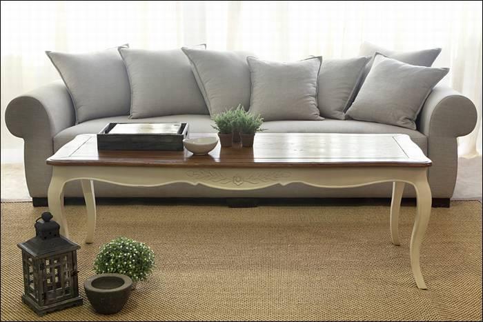 שולחן סלון סוג'יאני SUJ01