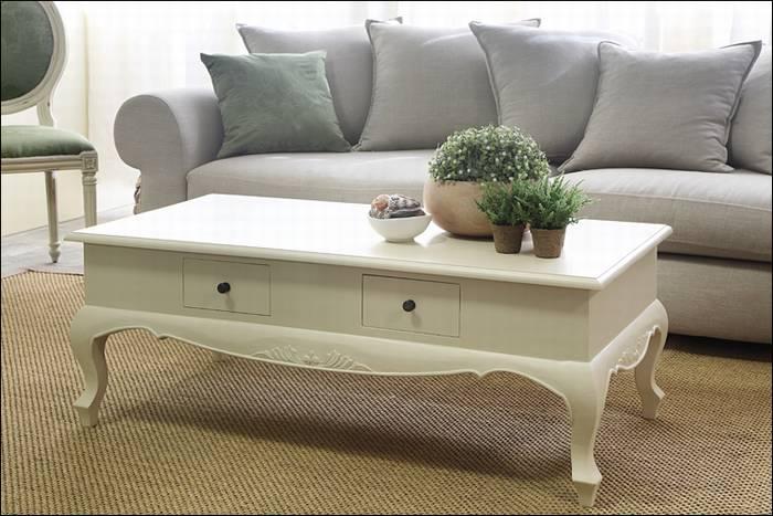 שולחן סלון jj066