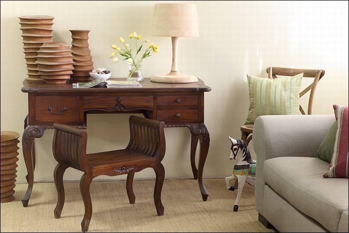 שולחן כתיבה - brk540