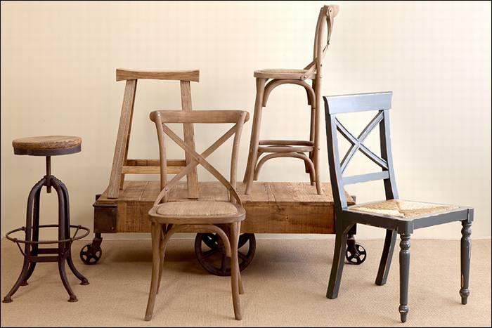 """שולחנות וכיסאות בר - מק""""ט 3994"""