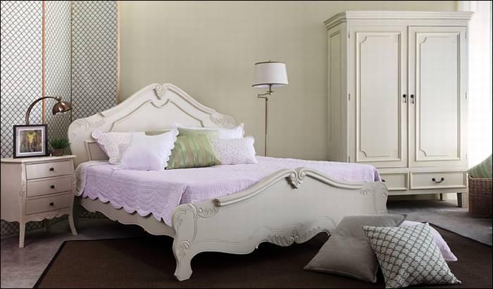 מיטה lrbd-n-md2