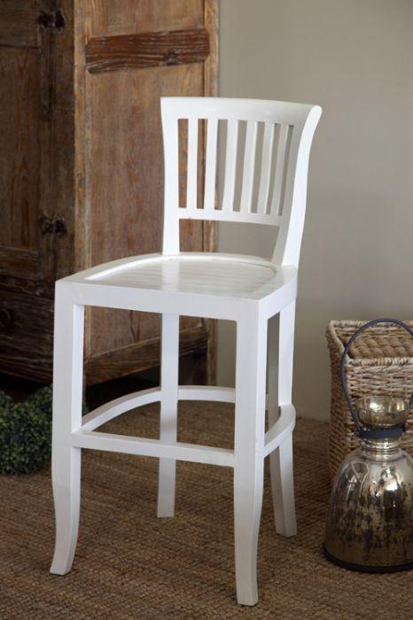 מושב עץ
