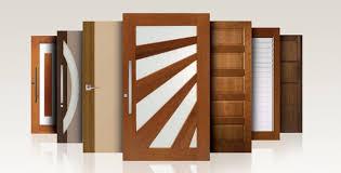 דלתות ומנעולים