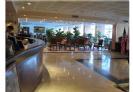 נופש במלון ג'רוזלם גולד, ירושלים