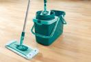 ערכת ניקוי רצפה