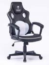כיסא גיימינג בעיצוב ייחודי מבית DRAGON