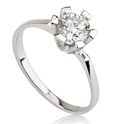 טבעת אירוסין -  Special