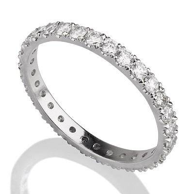 טבעת אירוסין - Marriage40