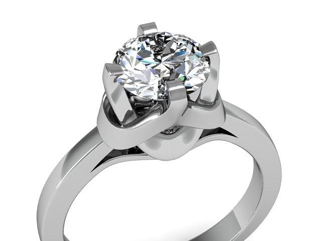 עיצוב תכשיטים - תכשיטים בעיצוב אישי