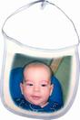 סינר לתינוק