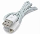כבל USB לאייפון Iphone