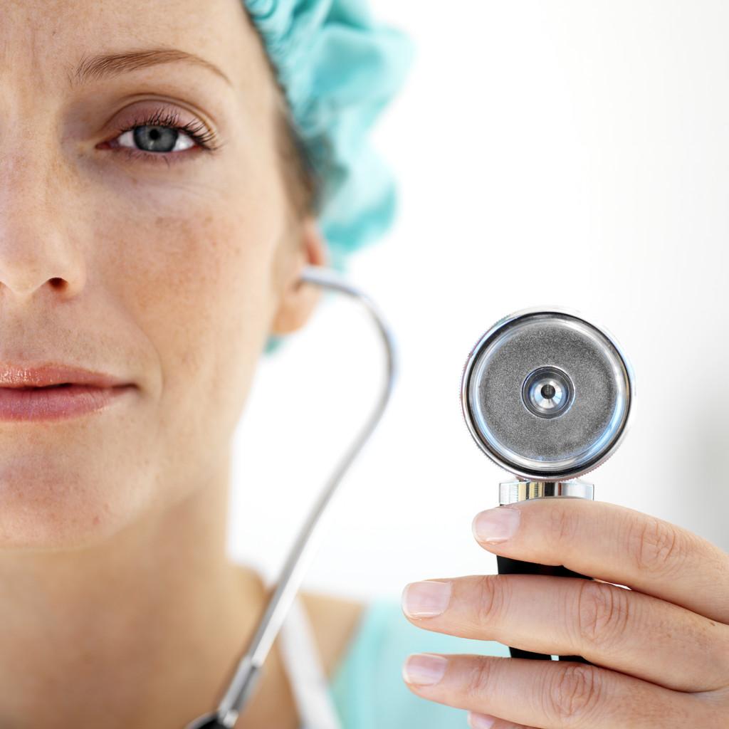 medicore - welcome to Medicore