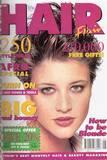 לונדון מגזין HAIR -2000