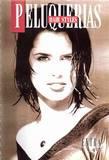 מגזין אופנת שיער PELUAUERIAS ספרד