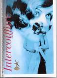 מגזין אופנת שיער INTERCOIFFURE צרפת