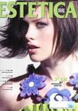 מגזין ESTETICA  2006 החלקה יפנית על בסיס חלב