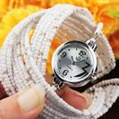 שעון צמיד יוקרתי