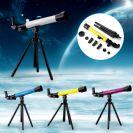 טלסקופ לנוער