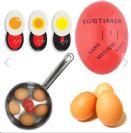 מד בישול ביצים