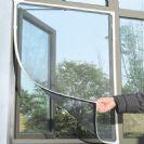 רשת נגד ייתושים לחלון