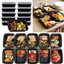 10 קופסאות לאיחסון אוכל