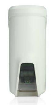 גלאי וילון חיצוני אלחוטי MP-902 PG2