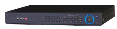 מערכת הקלטה NVR-8200P IP
