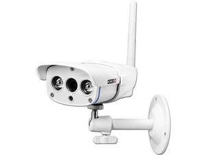 מצלמת רשת אלחוטית WP-818 2MP