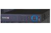 מערכת הקלטה SA4100AHD1 MM