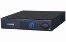 מערכת הקלטה SA-16200AHD-2L