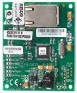 כרטיס IP לאזעקה LightSYS2