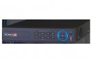 מערכת DVR ל-4 מצלמות HD-SDI