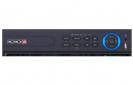 מערכת DVR ל-8 D1-SDI