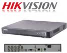 מערכת הקלטה 16 ערוצים HikVision