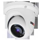 מצלמת כיפה ip אינפרא DI-390IP5S28