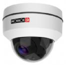 מצלמת כיפה ממונעת 2MP DAIPT-390AX4
