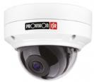 מצלמת כיפה IP 8MP DAI+280IP5S36