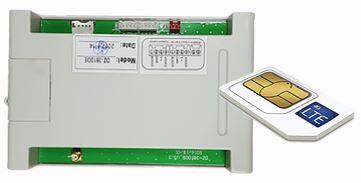 SIM 100 KTV