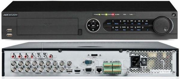 מערכת הקלטה 24 מצלמות