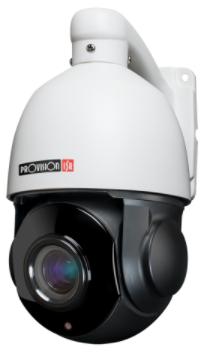 מצלמה ממונעת MZ-10A-2IR