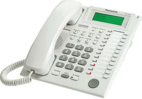 טלפון חכם פנסוניק