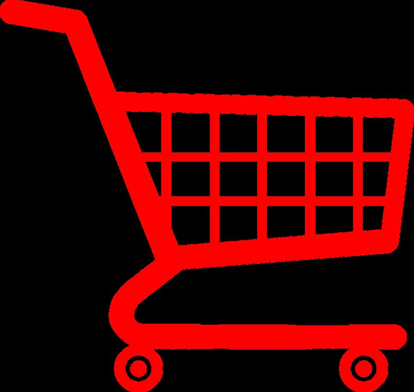 סל קניות סקיור גרופ