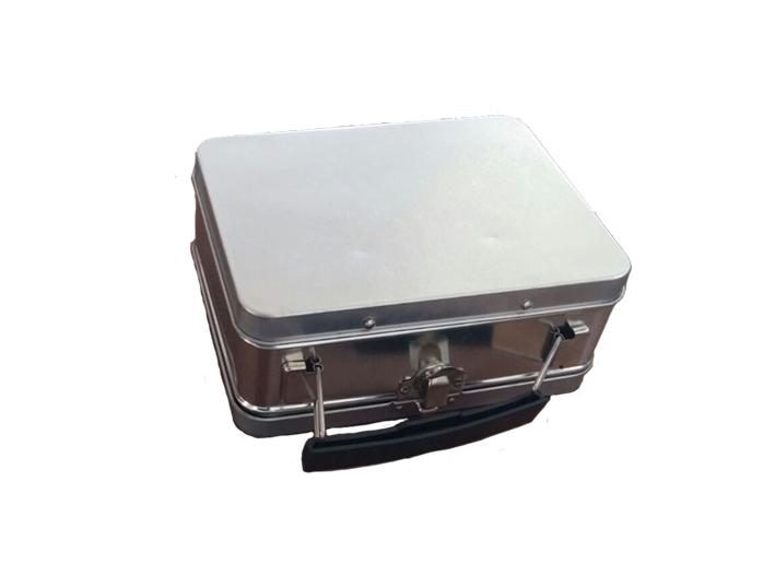 מזוודה מיני