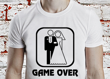 game over 102