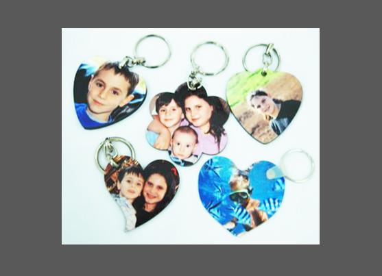 מתנות לאמא מחזיקי מפתחות
