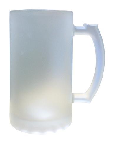 מתנות לאוהבים כוס מודפסת