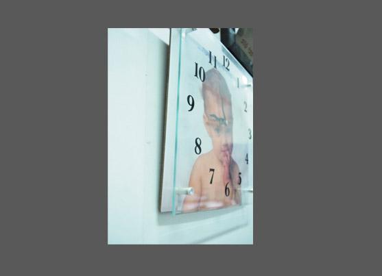 מתנות לאמא שעון קיר
